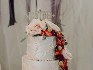Sensibly Chic Weddings 1