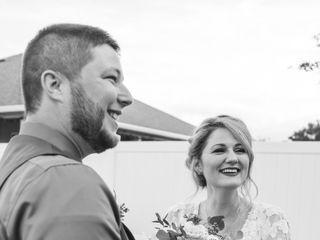 Photo Harp Weddings, Portraits, and Events 7