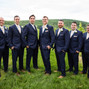 M. Stein & Company Tuxedos 19