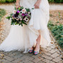JW Weddings and Events 17