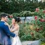 Aaron & Whitney Photography 10