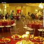 Red Rose Banquet & Event Center 2
