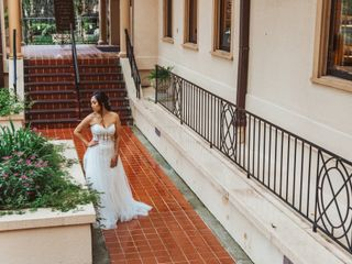 Simply Elegant Bridal 3