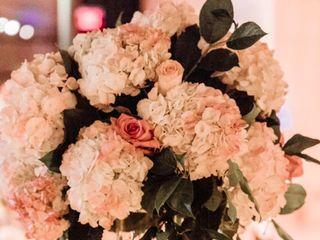 Maryblossom Weddings 4