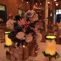 Hampton Cove Wedding Plantation 17