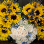 Parkway Florist Inc. 21