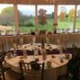 Lake Windsor Country Club 8