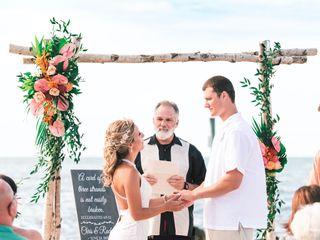 Simple Keys Weddings 2
