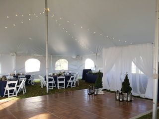 Price Rentals & Events 4