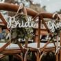 Tan Weddings & Events 16