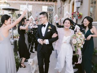 CMG Weddings and Events 2