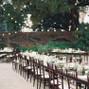 Brownstone Gardens 18