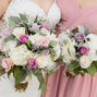An English Garden Weddings & Events 12