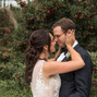 DelConte Photography/Day for Night Productions 9