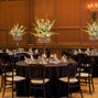 Blume Events LLC 28