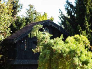 The Barn At Madison 2