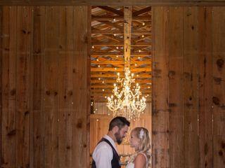 The Ranch Wedding 6