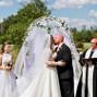 Rev Ron Weddings of North Carolina 5
