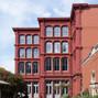 1840s Plaza 37