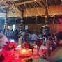 The Barn at Sarah Bella 12