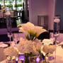 The Showplace Floral and Event Design 20