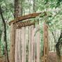 Timberlake Earth Sanctuary 31