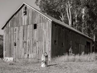Switzer Farm 4