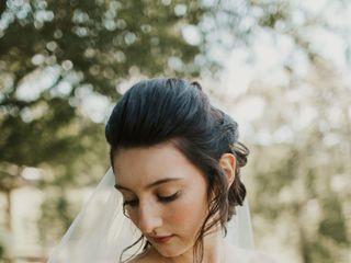 Hair by Kristie 3