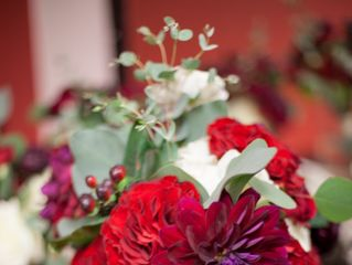 A & L Floral Design 4