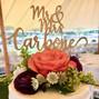 A Gala Affair 25