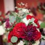 A & L Floral Design 8