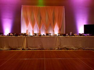 Kansas Star Event Center 2
