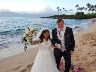 Maui Weddings From The Heart 4