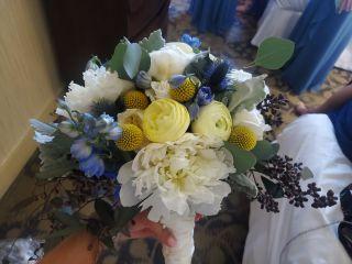 Anderson Flowers 2