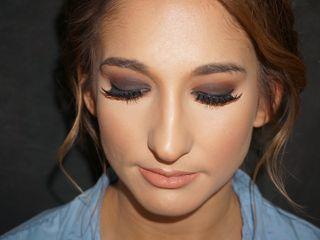 CYNful Makeup 2