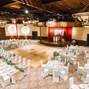 Wolf Weddings & Events 43