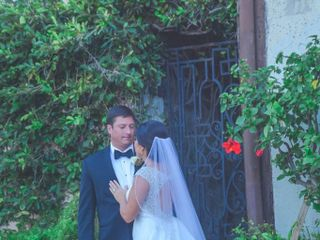 White Weddings 3