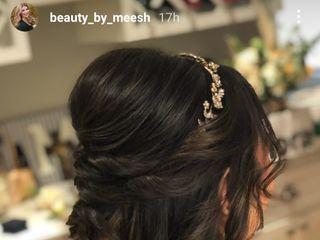 Beauty By Meesh 2