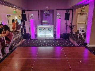 Midwest DJ Entertainment of Indy 3