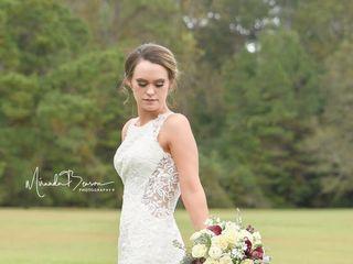 Miranda Beason Photography 1