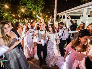 Boogietek Weddings 7