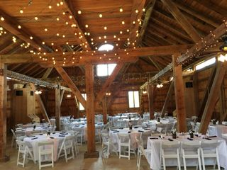 Events at Wild Goose Farm 2
