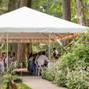 Bridal Veil Lakes 8