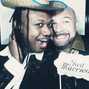 Encore Entertainment: DJ Entertainment, Photography, Videography and Photobooths! 7