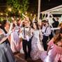 Boogietek Weddings 14