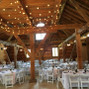 Events at Wild Goose Farm 16
