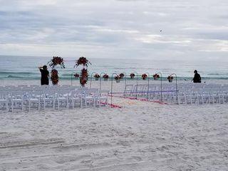 Weddings by Lydia 3