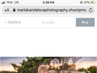 Maria Kandalova Photography 3