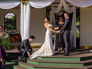 nc secular weddings 2