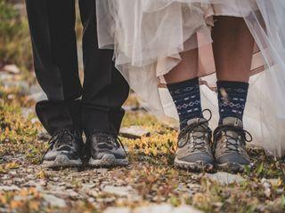 Off the Beaten Path Wedding 4